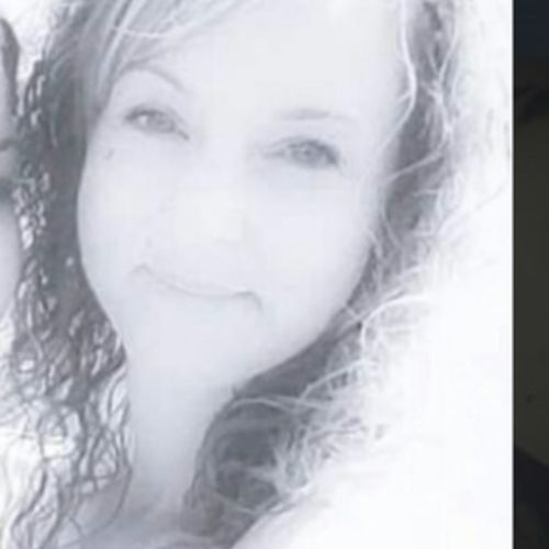 Housekeeper Provider Regina T's Profile Picture