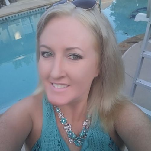 Housekeeper Provider Jennifer Johnson's Profile Picture