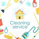 I love to clean so you don't have to