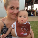 Babysitter, Daycare Provider in Keller