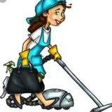 Most Hardworking Housekeeping Service Provider in Arcadia