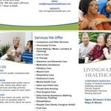 Livingwaters Healthcare