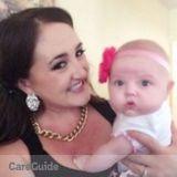 Babysitter Job, Daycare Wanted, Nanny Job in Arroyo Grande