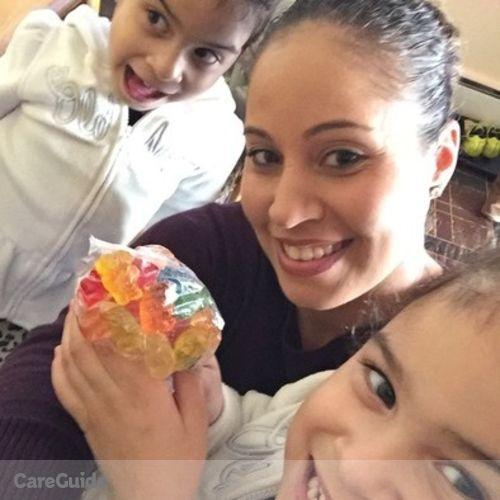 Child Care Provider Niurca Machado's Profile Picture