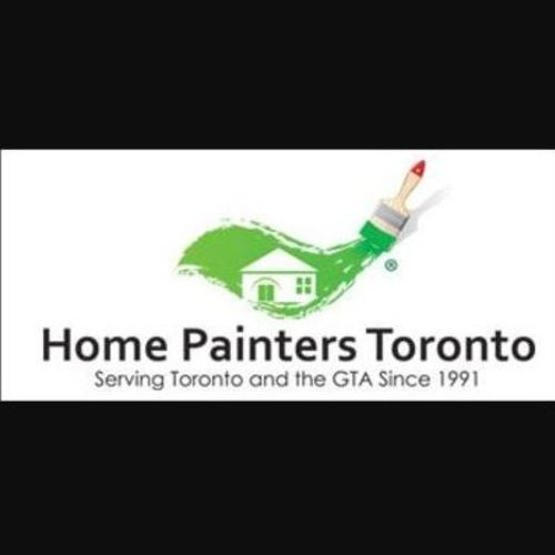 Looking for quality painters in the GTA area that want to join a reputable company