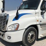 Truck Driver Job in Joliet