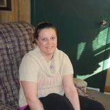 Polite Elder Care Provider in Harrisonburg