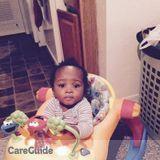 Babysitter, Daycare Provider, Nanny in Tarpon Springs