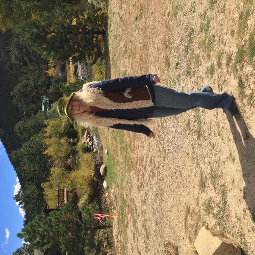 Child Care Provider Iris Kelly C's Profile Picture