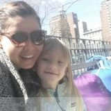 Babysitter, Nanny in New York City