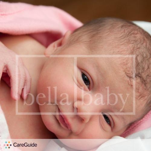 Child Care Job Kara Sloan's Profile Picture