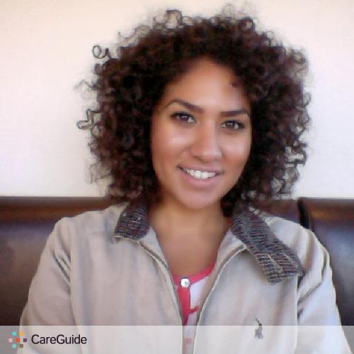 Tutor Provider Sheil Rugnao's Profile Picture
