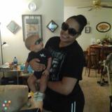 Babysitter, Nanny in Fairmont