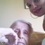 Experienced Caregiver
