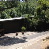 House Sitter Job in San Rafael