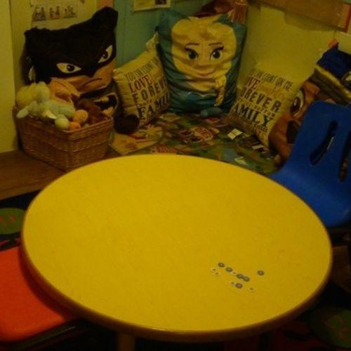 Child Care Provider Louyda C Gallery Image 2