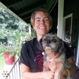 Dog Walker, Pet Sitter in Kapaa