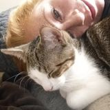Friendly, Big-hearted Animal Lover Quality Caregiver & In-house Petsitter Available Immediately