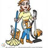 Housekeeper in Fayetteville