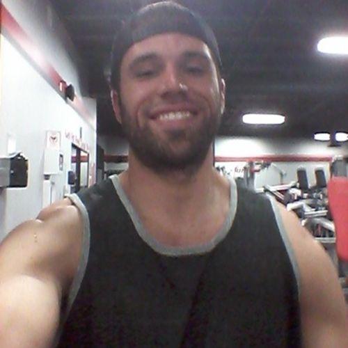 Handyman Provider Cory M's Profile Picture