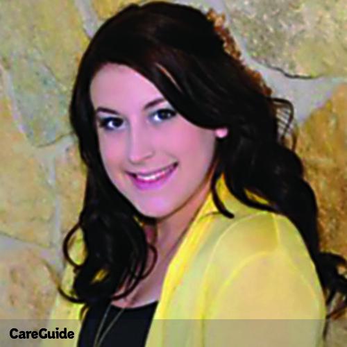 Painter Provider Saira Cunningham's Profile Picture