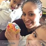 Babysitter, Daycare Provider in Bethlehem