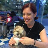 For Hire: Caring Home Sitter in NYC area and Nassau County