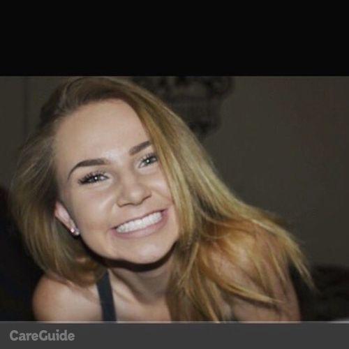 Child Care Provider BarbaraAnn Detray's Profile Picture