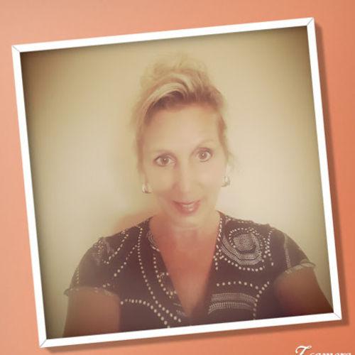 Elder Care Provider Angela Plese's Profile Picture