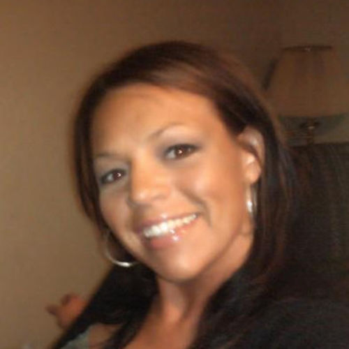 Housekeeper Provider Carrie Hartley's Profile Picture