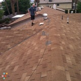 SES Roofing Inc.