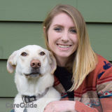 Dog Walker, Pet Sitter in Portland