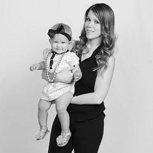 Child Care Provider Kristin S Gallery Image 2