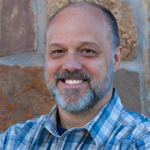 Pet Care Provider David J's Profile Picture