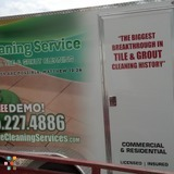House Cleaning Company in El Paso