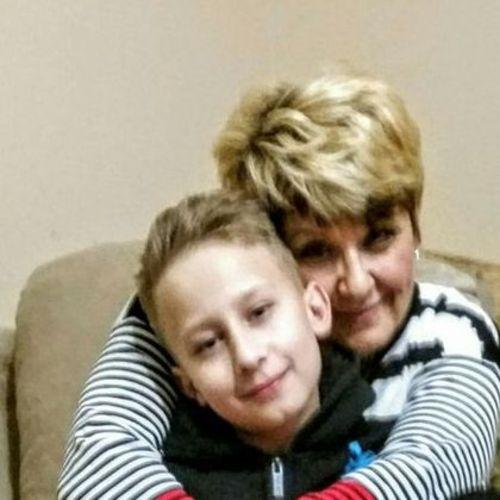 Housekeeper Provider Helen Wojcik's Profile Picture
