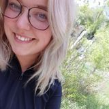 Hi there! I am a travel nurse offering home/pet/plant sitting and mail services.