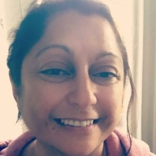 Child Care Provider Celeste C's Profile Picture