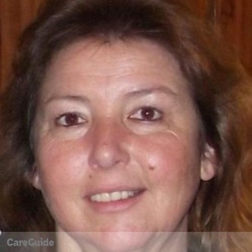 Housekeeper Provider Angela W's Profile Picture