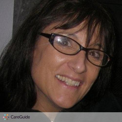 Child Care Provider Angela Jackson's Profile Picture