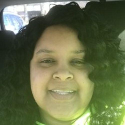 Child Care Provider Camicia Newson's Profile Picture