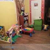Daycare Provider in Schenectady