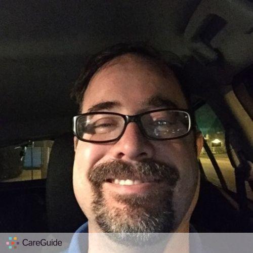 Photographer Job Bill General's Profile Picture