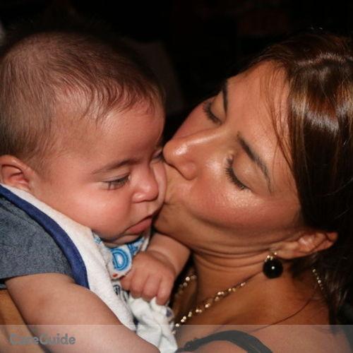 Child Care Provider Zuleima A's Profile Picture