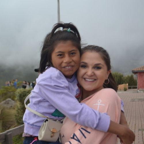 Child Care Provider Dalya L's Profile Picture