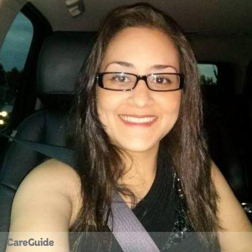 Pet Care Provider Mel Fernandez's Profile Picture