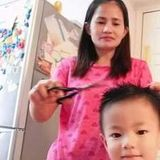 Filipina Nanny looking for job. Currently working in Hong Kong