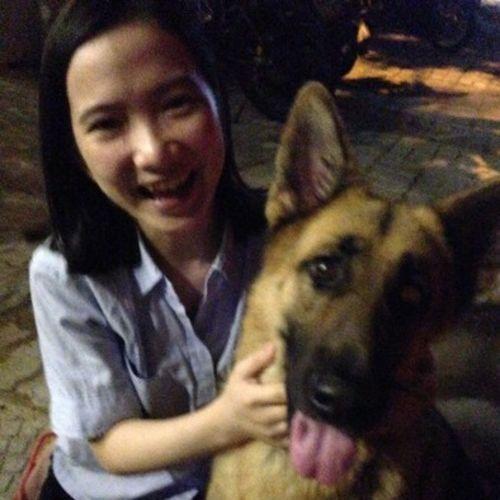 Pet Care Provider Emma D Gallery Image 1