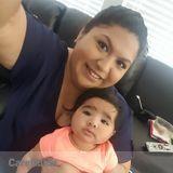 Babysitter, Daycare Provider, Nanny in Houston