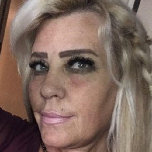 House Sitter Provider Terri G's Profile Picture